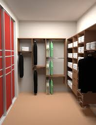 online 3d closet planner for home u003e design the walk in of your