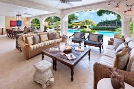 bonavista luxury retreats