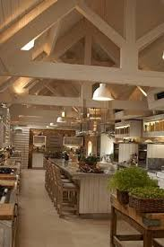 barn kitchen 50 ultimate farmhouse style kitchens for cooking and entertaining