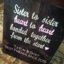 best 25 twin sister quotes ideas on pinterest beautiful sister