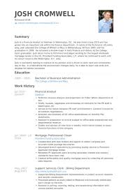 resume of financial analyst transaction analyst resume resume templates aml analyst click