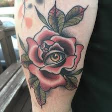 tattoo convention killeen tx june 2017 unofficial tattoo of the month contest roses lst