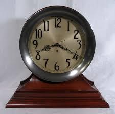 clock captivating chelsea clock design chelsea clock serial
