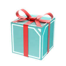 go christmas event guide new years item pack gift boxes