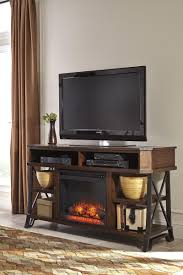 tv stands and entertainment centers taylor u0027s furniture