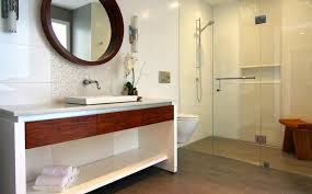 Decorative Ideas For Bathroom How To Make Shower Niches Work For You In The Bathroom