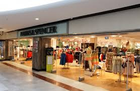 s shopping marks and spencer fashion brent cross shopping centre london