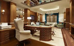 executive office executive office interior design on cute luxury classic idea