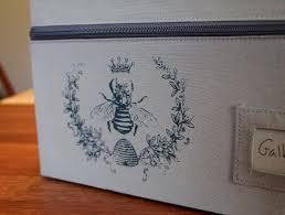 heart maine home latest design crush bee decor