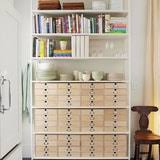 kitchen bookshelf ideas 15 great design tips products and inspirational ideas for small