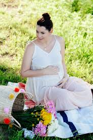 mothers day gifts for expecting s day gift ideas for new expectant kendi everyday