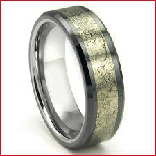 wedding ring men beautiful meteorite wedding ring men collection of wedding ring