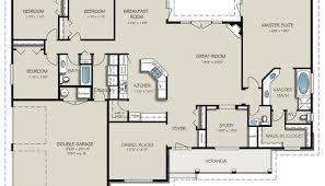 country style floor plans country house floor plans luxamcc org