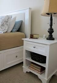 nightstand ideas luxury nightstand ideas x12d 3400