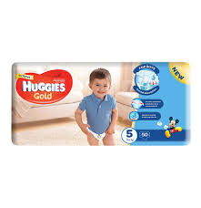 huggies gold specials huggies 1 x 50 s gold disposable nappies boy size 5 lowest