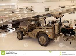 korean war jeep world war ii army jeep stock photos 102 images