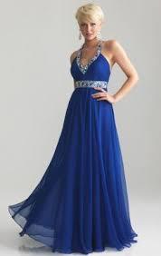 blue prom dresses blue cocktail evening formal dresses online uk