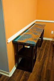 29 best copper tables images on pinterest copper table copper
