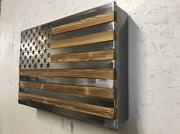 metal art of wisconsin freedom cabinet the strong box all steel locking freedom cabinet topped with a