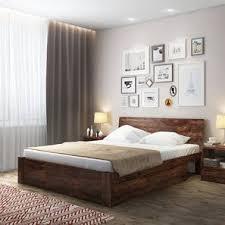Boston Bed Check  Amazing Designs  Buy Online Urban Ladder - Boston bedroom
