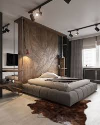 Ideal Bedroom Design Ideal Bedroom Trends For Your Future Home Feel The Wilderness
