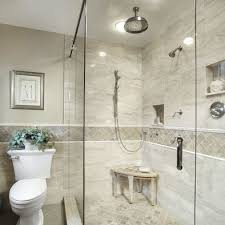 Tile Design Ideas Starsearchus Starsearchus - Bathroom tile design
