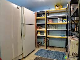 fabriquer une chambre froide chambre froide best chambre couleur chaude ideas mobile cold room