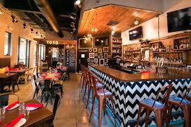 Kitchen And Table Toro Kitchen And Bar San Antonio Restaurant Reviews Phone