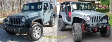 18 inch rims for jeep wrangler jeep wrangler wheels and tires tire rack