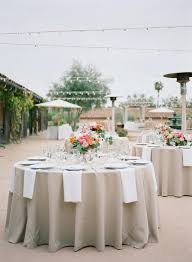 table overlays for wedding reception tablelinens captivating table linens wedding reception about remodel