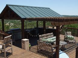 Free Standing Patio Cover Ideas Download Free Standing Wood Patio Covers Garden Design