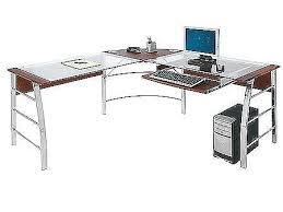 lay down computer desk kochi good com computer desk