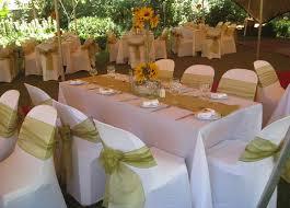 wedding world wedding decorations south africa