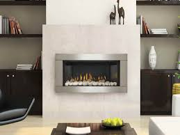 Fireplace Bookshelves by 52 Best Fireplace Bookshelves Modern Images On Pinterest