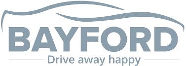 lexus spare parts melbourne vic bayford ford