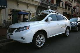 lexus of pleasanton jobs meet the startup that two of google u0027s top self driving engineers