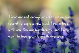 wedding quotes second marriage quotes for