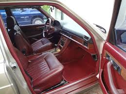 maserati burgundy interior smoke silver sedan burgundy interior in excellent condition for