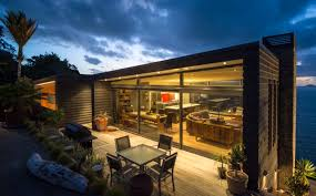 House Design Companies Nz Understanding The Need For Simplicity Design House Architecture