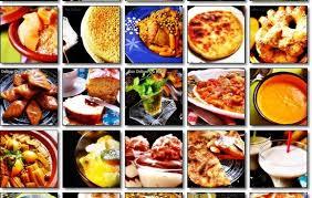 recette cuisine ramadan recette pour ramadan 2014 aux délices du palais