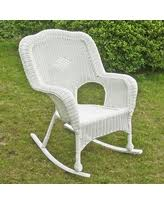 amazing deals on white resin wicker patio furniture