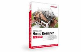 Punch Professional Home Design 3d Software Best 3d Home Architect Apps To Design Your Home
