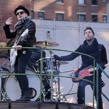 fall out boy pictures gallery 7 with high quality photos