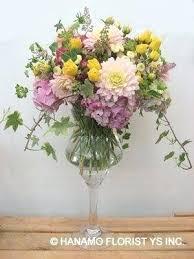 Round Cylinder Vases Flower Arrangements In Glass Vases U2013 Affordinsurrates Com