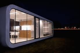 modular unit units by ltg lofts
