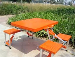 Folding Wooden Picnic Table Plans by Dining Table Use Picnic Table As Dining Room Table Indoor Picnic
