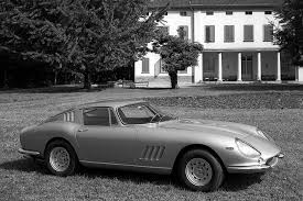 275 gtb for sale uk 275 cars for sale and performance car