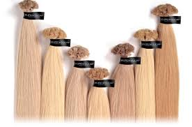 so cap hair extensions socap hair extensions melbourne indian remy hair