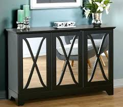 dining room display cabinets sale glass front buffet sideboard cool modern glass top and front display