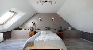 chambres sous combles amenagement chambre sous combles deco chambre sous pente deco